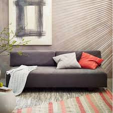 west elm sofa hack mother daughter projects