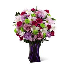 The FTD® Purple Pop Bouquet Mothers Day 2019 Order Flower Deals And Get Free Shipping Money Ftd Coupons September 2018 Second Hand Car Deals With Free Insurance Send Bouquet Flowers Mixed Bouquets Delivered Ftd Wag Coupon Code Flowers Canada Smile Brilliant November Western Digital C4d Toys R Us 20 Off October Grace Eleyae Amazon March Cheryls Cookies Proflowers Deal Of The Day Calvin Klein Safeway Shoprite Online Shopping Avas Coupon Code 6 Last Minute Delivery Sites For With Promo Codes