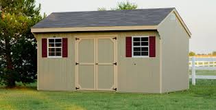 Lone Star Structures | Storage Sheds And More Made With Texas Pride 1636 Vinyl Dutch Barn 8454 14 Storage Sheds Garages Shed Old Project Lone Star Structures And More Made With Texas Pride Top Of The Rock Branson Mo Restaurant Arnies Roof Paint A Beginners Guide To Pating At The Big Cedar Lodge One Pan Nan Osage Sided Barns All Buildings 25 Breathtaking Venues For Your Wedding Southern Living Yoders Portable Locally Built Serviced 1016 3224 16