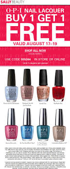 SALLY BEAUTY COUPONS - Sally Beauty Supply: 15% Off ... Handhelditems Coupon Code Iphone 4 Crazy 8 Printable Sally Beauty Printable Coupons Promo Codes Sendgrid Ellen Shop Coupons Supply Coupon Code 30 Off 50 At Or Wow Promo April 2019 Mana Kai Hit E Cigs Racing The Planet Discount Discount Tire Promotions Labor Day Crocus Voucher Latest Codes October2019 Get Off Add To Cart Now Save 25 Limited Time American Airlines Beauty Supply Free Shipping New Era Uk