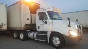 100 Pacella Trucking Transportation Logistics Shipping Services Intermodal