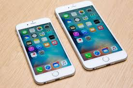 Cricket Wireless offers iPhone 6S 6S Plus via prepaid contract
