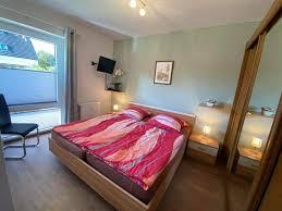 nordsee büsum fewo mit 2 schlafzimmer nur 300m zum strand in