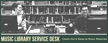 Unt Faculty Help Desk by Music Library Service Desk University Of North Texas Libraries