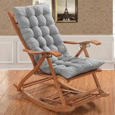 Amazon.com: FF Era Sun Lounger Cushion High-Backed Cushion ...
