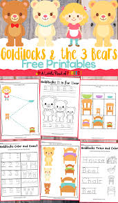 3 Chairs Goldilocks Printables 3d Printed Goldilocks And The Three Bears 8 Steps Izzie Mac Me And The Story Elements Retelling Worksheets Pack Drawing At Patingvalleycom Explore Jen Merckling Story Of Goldilocks Three Bears Pdf Esl Worksheet By Repetitor Dramatic Play Clipart Free Download Best Read Aloud Short Book Video Stories Online Kindergarten Preschool