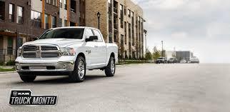 100 Ram Trucks Incentives 2019 1500 Classic Light Duty Pickup Truck