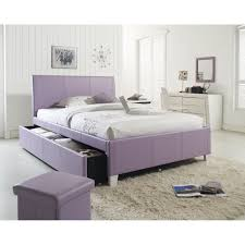 Bedroom Set Ikea by Interior Modern Ikea Ideas And Inspiration Astonishing Design