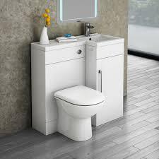 L Shaped Bathroom Vanity Unit by 10 Cloakroom Bathroom Design Ideas By Victorian Plumbing
