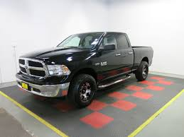 Virginia Select Auto   Vehicles For Sale In Amherst, VA 24521 Lewisville Autoplex Preowned Used Cars Lifted Trucks Chevrolet For Sale In Winter Haven Fl Kelley Chevy Home About Our Custom Truck Process Why Lift At In Ohio 82019 Car Release Specs Price Browse 1 2014 Gmc Sierra 1500 Sle 44 Monster Trucks For Sale C10 Chev 4x4 Show Va Gallery That Looks Awesome Reviews Salem Hart Motors On Craigslist And Lubbock
