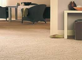 floors professional flooring greenville sc home page background