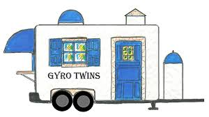 Gyro Twins Food Truck By Harry, George And Zabrina Pappas — Kickstarter Western Truck Related Keywords Suggestions Long Cgrulations To The 2015 Nado Photo Contest Winners Nadoorg His And Hers Trucks Best Image Kusaboshicom 11 Easy Rules Of Handpicked Webtruck Noza Tec Gps Sat Nav Navigation 7 Inch Bluetooth With Nissan News Reviews Top Speed Disabled Farmers Travel Off Beaten Track With Chair The Heart Llc Diesel Pickup For Sale Used Oneb1te Food By Lily Wang Kickstarter