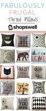 Decorative Lumbar Pillow Target by Others Throw Pillows Target Inexpensive Throw Pillows Couch