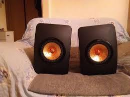 used sharp cp 207 loudspeakers for sale hifishark