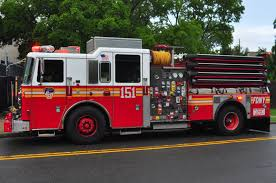 FDNY Engine 151 Exclusive Super Extremely Rare Catch Of The 1987 Mack Cf Fdny Foam 5 Feature 1996 Hme Saulsbury Rescue Classic Rollections Fdny Fire Truck Stock Photos Images Alamy Fdnytruckscom Engine Company 75ladder 33battalion 19 46ladder 27 Trucks On Scene All Hands Box 9661 Queens Youtube Storage Lot For Trucks That Are Being Delivered Fixed Explore New York Todays Homepage Apparatus Sale Category Spmfaaorg