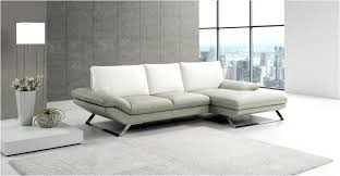 canapé de luxe design canape luxe design luxe canape d angle cuir canape d angle luxe