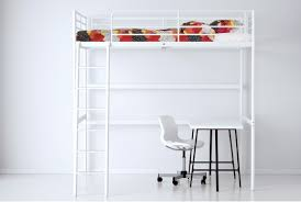 Couch Bunk Bed Ikea by Bunk Bed Couch Ikea Bunk Beds Loft Beds Ikea Decorate My House