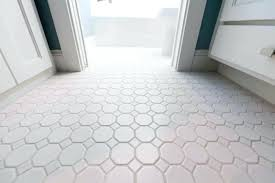 floor tile cheap bathrooms bathroom floor and shower tile ideas in