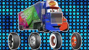 Wrong Colors Paints Wheels Funny Disney Cars 3 Mack Truck | Cars 2 Talking Lightning Mcqueen And Mack Truck Kids Youtube Mack Dm685s Tipper Trucks Year Of Manufacture 1985 Mascus Uk Dan The Pixar Fan Truck Playset Rc 3 Turbo Lmq Licenses Brands Trucks Online Configurator Volvo Group The Anthem Could Be Diesels Last Stand For Semi Unveils New Highway Calls It A Game Changer For Its Home A Tesla Cofounder Is Making Electric Garbage With Jet Tech Launches New Highway Tractor Transport Topics Products Mini Videos Facebook