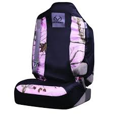 Car Seat. Marilyn Monroe Car Seat Covers: Pink Browning Seat Covers ... Camo Seatsteering Wheel Covers Floor Mats Browning Lifestyle Truck Accsories The Best 2018 Amazoncom Seat Cover Bench Breakup Full Size Tactical Car Suv 284675 Custom Leather Sheepskin Pet Upholstery Cheap Find Deals On Line At Air Force Velcromag Pink Beautiful Walmart For Chevy Trucks Things Mag Sofa Chair Universal Bench Seat Cover Universal Lowback Camouflage 47 In X 21 5 Covermsc7009 Mossy Oak Infinity 6549