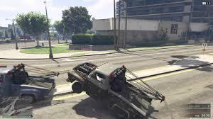 100 Gta 4 Tow Truck Xbox 360