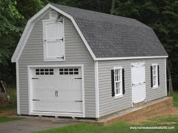 2 Story Barn Sheds | Photos | Homestead Structures Economical Maxi Barn Sheds With Plenty Of Headroom Rent To Own Storage Buildings Barns Lawn Fniture Mini Charlotte Nc Bnyard Backyard Wooden Sheds For Storage Wood Gambrel Shed Outdoor Garden Hostetlers Garage Metal Building Kits Pre Built Pine Creek 12x24 Cape Cod In The Proshed Products Millers Colonial Dutch
