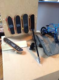 the 25 best mini skate ideas on pinterest skateboard
