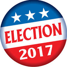 The Learning Lamp Inc Johnstown Pa by Election 2017 Westmont Hilltop Candidates Look Beyond