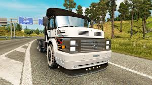Download Mercedes-Benz For Euro Truck Simulator 2 Filemercedes Truck In Jordanjpg Wikimedia Commons Filemercedesbenz Actros 3348 E Tjpg Mercedesbenz Concept Xclass Benz Mercedez 2011 Toyota Tacoma Trd Tx Pro Truck Bus Mercedes Benz 1418 Nicaragua 2003 Vendo Lindo The New Sparshatts Of Kent Xclass Pickup News Specs Prices V6 Car Trucks New Daimler Kicks Off Mercedezbenz Electric Pilot Germany Mercedezbenz Tractor Headactros 2643 Buy Product On Dtown Calgary Dealer Reveals Luxury