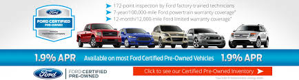 Ford Dealer Sacramento CA | New Ford, Certified Pre-Owned, & Used ...