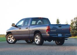 2002 Dodge Ram 1500 | Dodge | Pinterest | Dodge Ram 1500, Dodge Rams ... 1d7hu18zj223059 2002 Burn Dodge Ram 1500 On Sale In Tn Dodge Ram Pictures Information Specs 22008 3rd Generation Transmission Options Dodgeforum Diesel Bombers Trucks Better Off Modified Baby Photo Image Gallery Lowrider Magazine Moto Metal Mo962 Oem Stock 2500 Less Is More Questions 4wd Isnt Eaging After Replacing Heater Slt Quad Cab Pickup Truck Item F6909