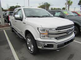 NEW 2018 FORD F-150 LARIAT SUPERCREW 4WD VIN 1FTFW1E15JFE17497 ... Dees Ford Wimbledon Motorparks First Greater Manchester Wikipedia Bmws Engine Catches Fire While Couple On Way To Anniversary Meal Used Ranger For Sale In Hickory Gravete Bolton Car Van Hire Enterprise Rentacar Crash Volving Dump Truck 2 Cars Ties Up I189 Traffic Cars Sale Lake Charles La 70601 Autotrader Tommy Fitzgerald Sales Manager Truck Junction Linkedin Sniper Off Road Home Facebook Used 2015 Ford F150 Supercrew Vin 1ftew1cfxffd02198 Lexington Sc Logistics