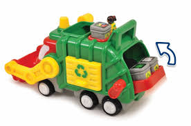 WOW Flip 'n' Tip Fred | 79801 | Kidstuff Wow Dudley Dump Truck Jac In A Box This Monster Sale 133 Billion Freddy Farm Castle Toys And Games Llc Wow Amazing Coca Cola Container Diy At Home How To Make Freddie What 2 Buy 4 Kids Free Racing Trucks Pictures From European Championship Image 018 Drives Down Hillpng Wubbzypedia Fandom Truck Pinterest Heavy Equipment Images Car Adventure Old Jeep Transport Red Mud Amazoncom Cstruction 7 Piece Set Bao Chicago Food Roaming Hunger