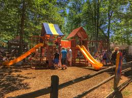 Stone Mountain Pumpkin Festival by 8 Reasons To Bring The Family To The Georgia Renaissance Festival