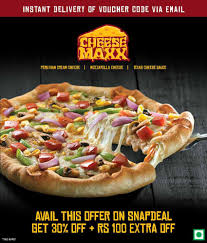 Country Feast Cheese Maxx Pizza (Veg) - Discount Coupon 50 Off On Pizza At Hut Monday Friday Hut Coupon Online Codes 2019 5 Power Lunch Coupon From Dollarsaver Promo Code Td Car Rental Discount Free Code Giveaway 2 Medium Pizzas Nova Pladelphia Eagles 2018 Why Should I Think Of Ordering Food Online By Dip Free Wings Pizza Recent Whosale Coupons For January Jump N Play Avon Pin Kenwitch 04 Life Hacks Set Rm1290 Nett Only