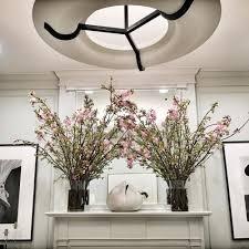 100 Nyc Duplex Elegant Dressing Stylish Dining Living With Art Interior Design
