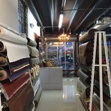 All American Upholstery and Supply 15 s Interior Design