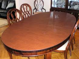 Macys Dining Room Table Pads by 100 Table Pads Dining Room Table Standard Dining Room Table