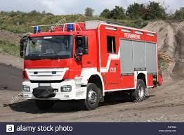 100 Clipart Fire Truck R47X64 Feuerwehrwagen Inadinaofsetcom