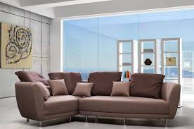 mobilier de canapé destock mobilier canapé gourmand angle