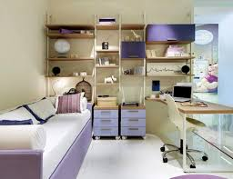 New Ideas Student Bedroom Design College Students Pictures