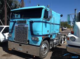 1989 Freightliner FLA6342 For Sale In Phoenix, AZ By Dealer 1970 Chevrolet Ck Truck 4x4 Regular Cab 3500 For Sale Near 2010 Peterbilt 387 American Showrooms Phoenix Arizona Flatbed Trucks For Sale In Phoenix Az Inventory Sales Repair In Empire Trailer Arrow Used Semi Trucks For Sale Used New Ford 7th And Pattison 1953 Studebaker Classiccarscom Cc687991 Froth Coffee And Tap Food Roaming Hunger Elegant Nissan