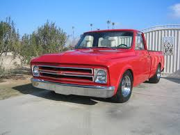 Used Chevy Truck Dealers Best Of 1967 Chevrolet C10 Overview ... Freeway Chevrolet A Phoenix Dealer In Chandler Arizona 1977 Truck Brochure Chevy Cventional Cab 50 60 65 Vermilion Gmc Buick Is Tilton Buick 1975 Chevrolet 7000 For Sale At Truckpapercom Hundreds Of Luxury Dealers Houston Texas 7th And Pattison Car Brochures 1981 And Dealer Seattle Cars Trucks Bellevue Wa Enhardt Az Dealership Serving Ferman New Used Tampa Near Brandon Standard Pricing Based On Year Model Cars Duluth Ga Rick
