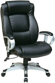 Office Chair With Arms Or Without by Desk Chairs Back Best White Swivel Desk Chair Without Wheels And