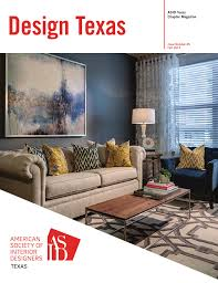 Shaw Walker Fireproof File Cabinet Asbestos by Asid Texas Design Texas Fall 2014 By Dsa Publishing Issuu