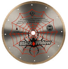 Husky Wet Tile Saw Blade amazon com diamond blades tools u0026 home improvement