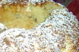 kouglof alsacien recette en vid cuisine kouglof alsacien 1 recettes de kouglof alsacien