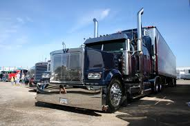 Trucking | Big Rigs | Pinterest | Western Star Trucks, Rigs And ... Carrers Northstartruckingnet Limededition 67 Western Star Custom Rigs Magazine 2013 4900 Tu414 Southland Intertional Trucks Innovate Daimler World News Truckmakers News Canada Ipdent Owner Operators North Carrier Signs Us500m Strategic Partnership With Northstar Three Trucking Oil Field Hauling Truck Repair 2015 Sf 68 Low Roof Tractor Detroit Truckdomeus 6 10 Ultra Lite Camper On American Highways Youtube Velocity Centers Las Vegas Sells Freightliner