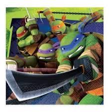 Ninja Turtle Decorations Nz by Buy Teenage Mutant Ninja Turtle Party Supplies At Build A Birthday Nz
