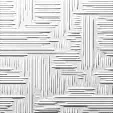 dalle plafond suspendu brico depot idées d images à la maison